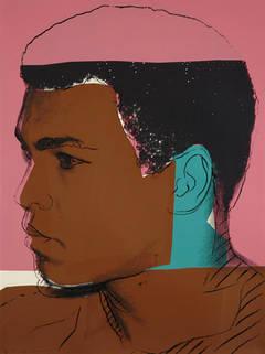 Muhammad Ali (FS II.179)