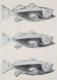 Fish (FS IIIA.39)