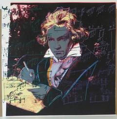 Beethoven (FS II. 393)