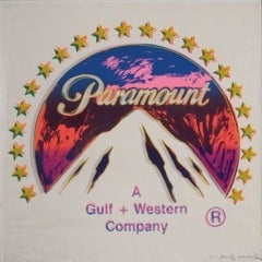 Paramount (FS II.352)