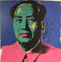 Mao (FS II.93)
