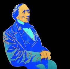 Hans Christian Andersen (FS II.398)