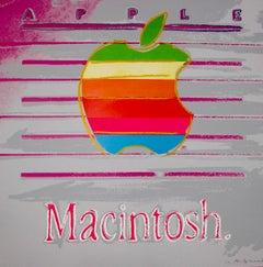 Apple (FS II.359) (Trial Proof)