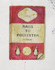 Rags to Polyester