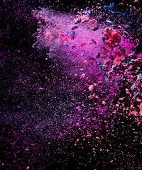"""""""Contemporary Cosmos #6"""", Dutch abstract photography"""