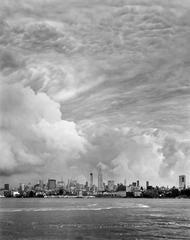 Cloud #33, 2014