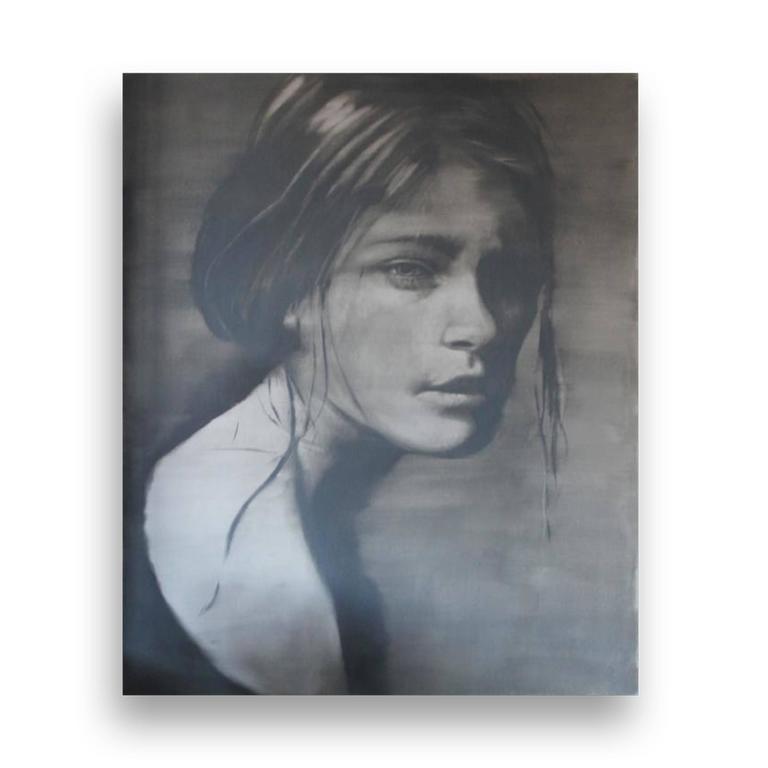 Woman 01