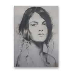Woman 03
