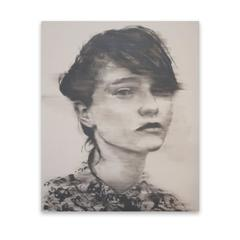 Portrait 03