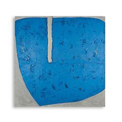 Cobalto Blu I