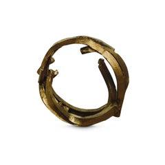 Treasure Hoop