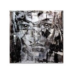 Fabio Modica - Gnosis: Self Denial