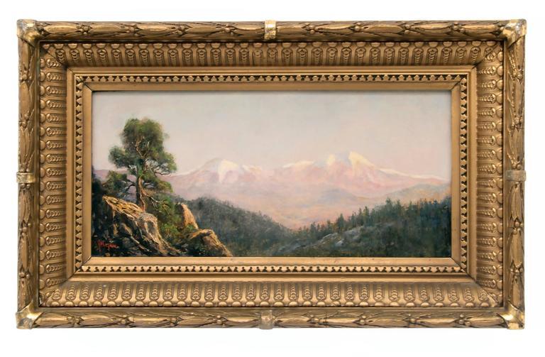 Spanish Peaks (Colorado)
