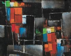 Untitled, 1955