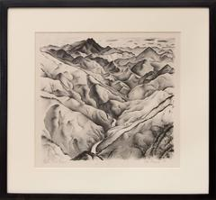 Clear Creek Canyon (Colorado)