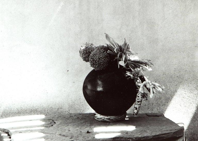 Black Pot 5