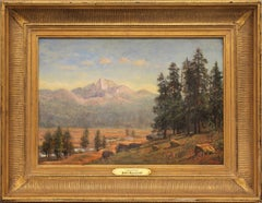 Longs Peak (Colorado)