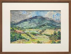 Untitled (Mountain Ranch, Colorado)