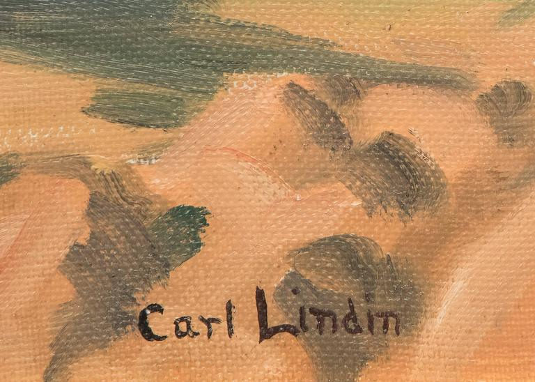 Untitled (Ojai, California) For Sale 1