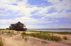 Southampton Bay