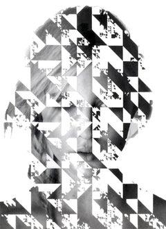 Untitled (Fab V)