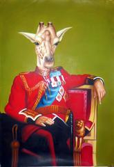 Y.m.Lo - Admiral Giffrey V