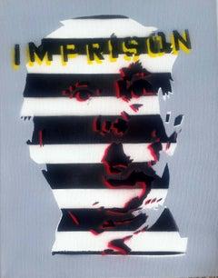 tRUMP Imprison