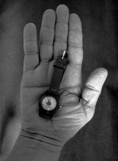 HAND: Watch