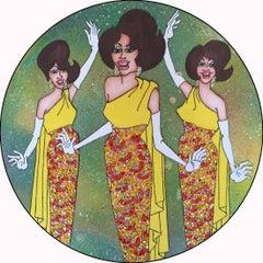 Yellow Supremes