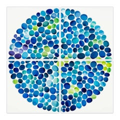 Blue Pools Quadrant 2.16