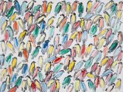 Untitled Finches