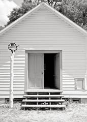 Baptist Church 1