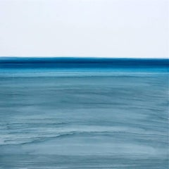 Frances Ashforth - Watermark 3