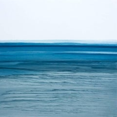 Frances Ashforth - Watermark 4