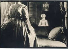 Petit Theatre de Marie Antoinette, Unseen Versailles, 1981