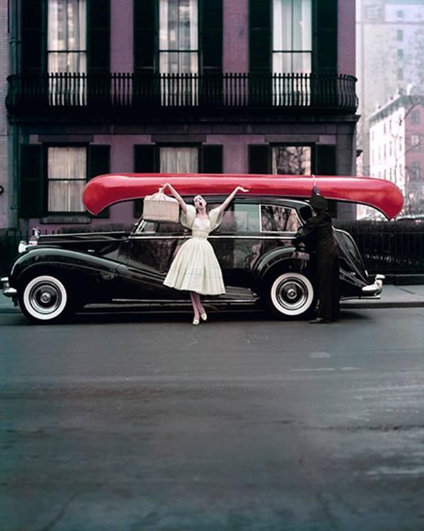 New York Car Dealers Association