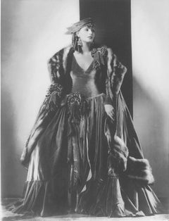 Greta Garbo, Romance