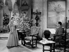 Greta Garbo, As You Desire Me, 1932