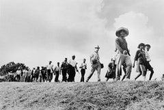 Civil Rights March, 1966