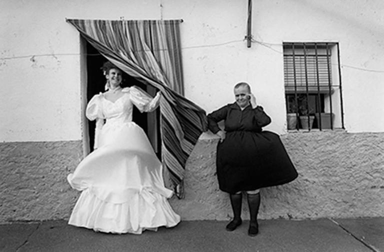 Image result for Cristina Garcia Rodero