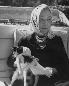 Elsie De Wolfe (Lady Mendl), Paris