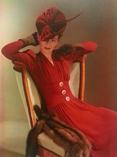 Betty McLaughlin