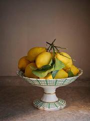 Venetian Lemons