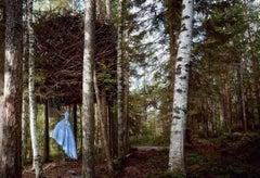 Karlie Kloss, Natural High, Sweden, Vogue