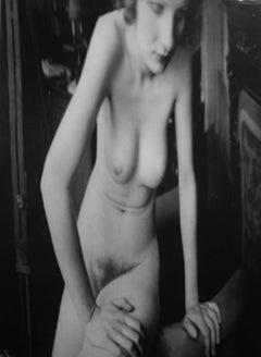 Distortion #94, Paris