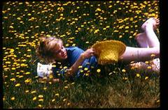 """Sue Lyon as """"Lolita"""", 1960"""