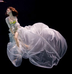 Underwater Study #3223