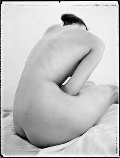 Nude, St. Barthelemy