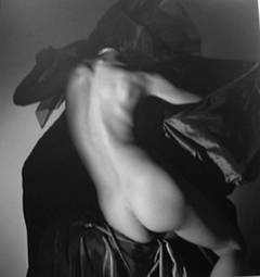 American Nude, New York