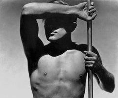 Horst Torso, Paris, 1931